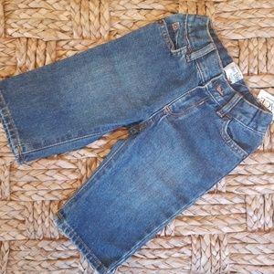 The children's place boys jeans